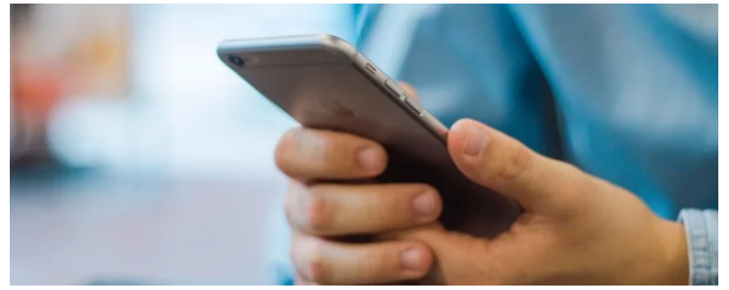 What You Need to Know About the Disadvantages of SMS Marketing