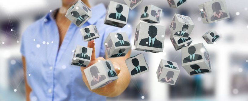 The Importance of Marketing Yourself as a Job Seeker
