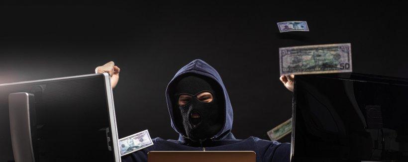 How do PPC Fraudsters Make money?