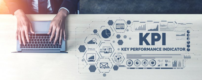 The Seven Important KPIs for Your PPC Campaign