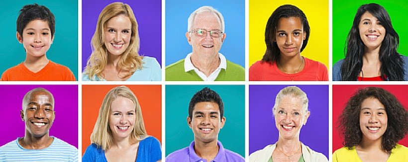 What Is Demographic Targeting and Why You Need It